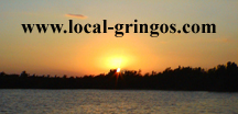 http://www.local-gringos.com/index.html